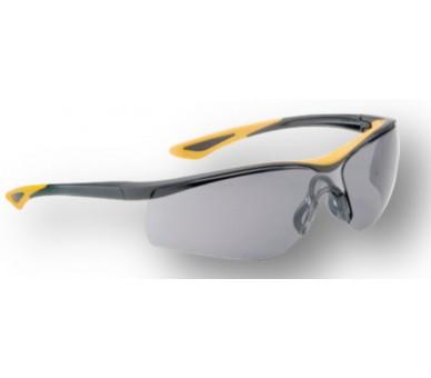 DUNLOP SPORT 9000 A (fumée) - lunettes de protection avec verres contre la lumière du soleil