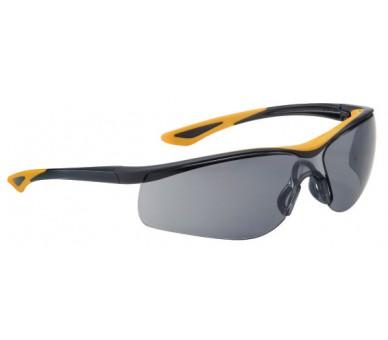 DUNLOP SPORT 9000 A (дым) - защитные очки с линзами от солнечного света