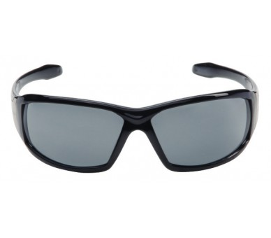 DUNLOP SPORTMAX GT - protective glasses with sun glasses