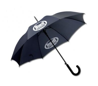Umbrella Buellfriends Czech (o) Slovaquie