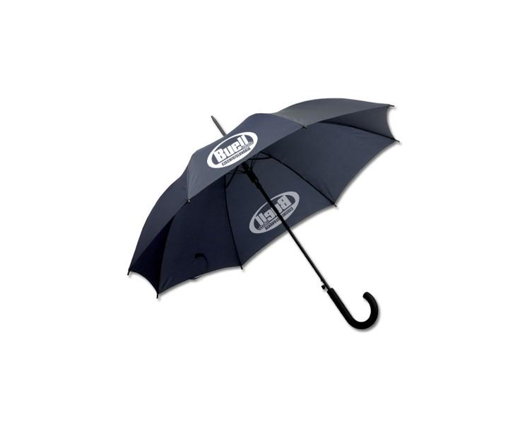 Regenschirm Buellfriends Tschechien (o) Slowakei