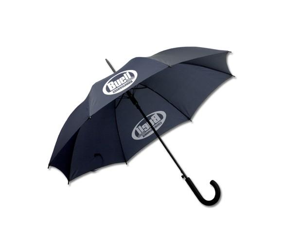 Deštník Buellfriends Czech(o)Slovakia