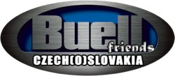 Buell Czech(o)Slovakia